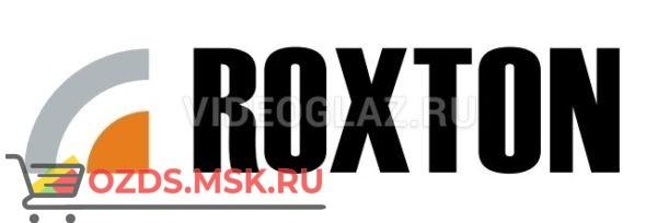 ROXTON MC101 Кабель