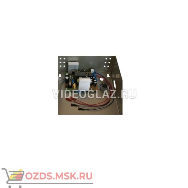 Давикон ИВЭПР-1240(плата) Источники бесперебойного питания до 12В