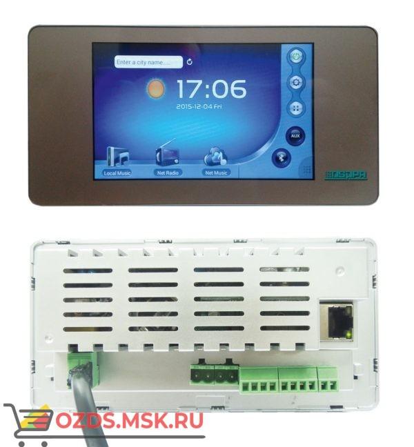 DSPPA DM-838 Настольное оборудование