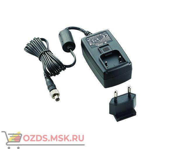 MOXA PWR-12300-WPEU-S1 Источник питания до 12В