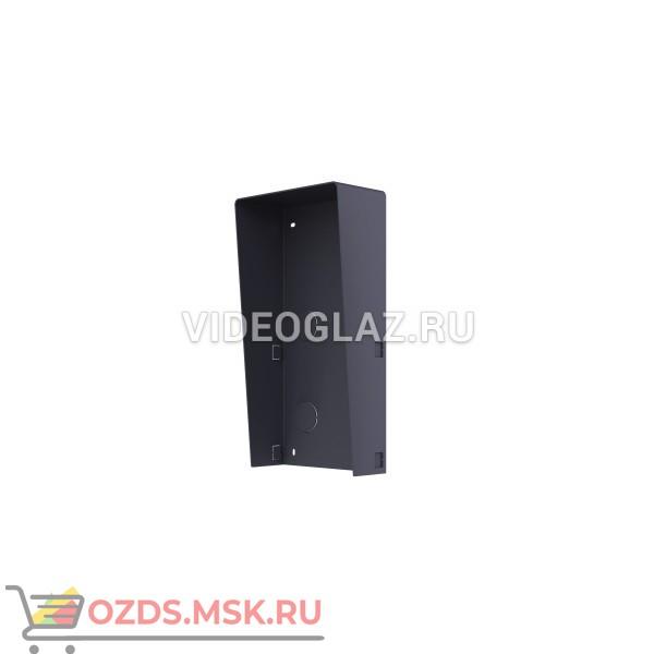 Hikvision DS-KABD8003-RS2 Дополнительное оборудование