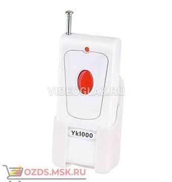 MEDbells med-72 Система палатной сигнализации