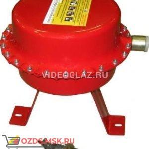 Эпотос ТОР-3500 Генератор огнетушащего аэрозоля