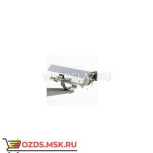Эридан ТВК-07-С(24VAC) Термокожух взрывозащищенный