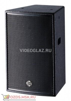 Inter-M SE-12K Акустическая система