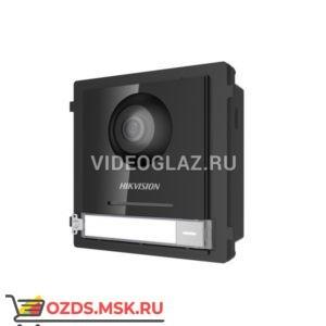 Hikvision DS-KD8003-IME1Surface Вызывная панель IP-домофона