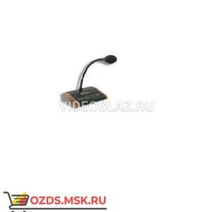 Оникс СМ-10 Микрофон Оникс