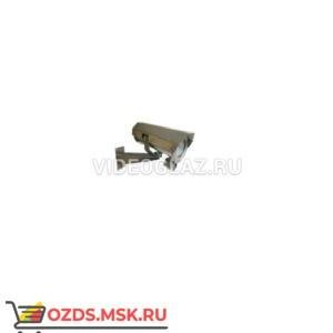 Эридан ТВК-07-Н с ИК30ИК120(24VAC) Термокожух взрывозащищенный