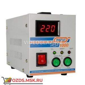 Энергия АСН-1000 Е0101-0124 Стабилизаторы напряжения
