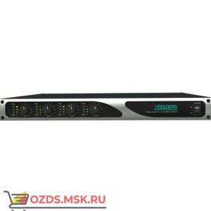 DSPPA DA-4125 Трансляционный усилитель