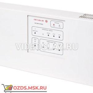 Полисервис Октава-80Ц-30 В Система оповещения Октава-80
