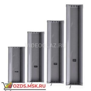 LPA-40CA-F Звуковая колонна