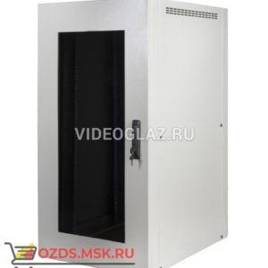 ROXTON R-248RR 19 шкаф для оборудования