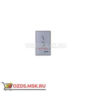 Commax ES-400 Проводная система вызова персонала