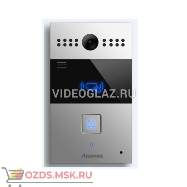 Akuvox R26C Вызывная панель IP-домофона