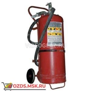 Ярпожинвест ОП-70 (з) АВСЕ Огнетушители