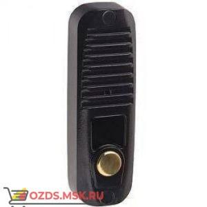 JSB-Systems JSB-V055 PAL (черный) 600 твл Вызывная панель видеодомофона