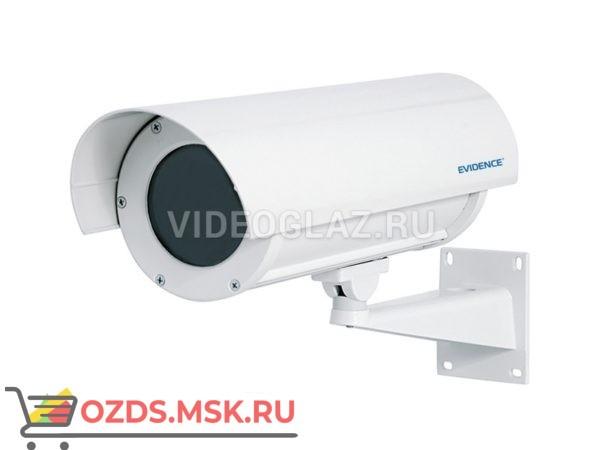 Evidence Apix - Thermal CIF 50 1ExdIIBT6X IP-камера взрывозащищенная