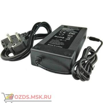 OSNOVO PS-48120 Источник питания 48В