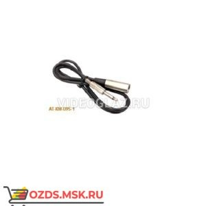 Inter-M AT-KM-095-1 Корд микрофонный