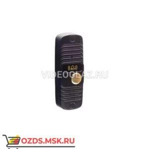 JSB-Systems JSB-V05M AHD (черный) Вызывная панель видеодомофона