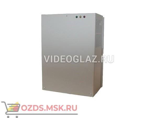 Optimus 1250-RM-12 Источники бесперебойного питания до 12В