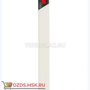 С1 ГОСТ Р 50970-2011 Столбик сигнальный