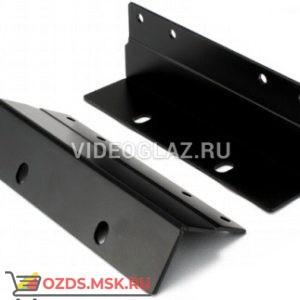 Inter-M BKT-A120 Принадлежность для шкафа
