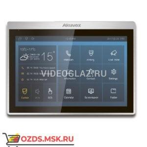 Akuvox IT83R Монитор IP-домофона