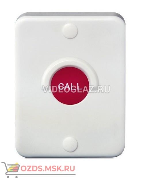 MEDbells iBells 309 Беспроводная система вызова персонала для инвалидов