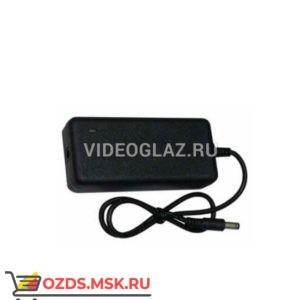 Smartec ST-AC012BP Источник питания до 12В