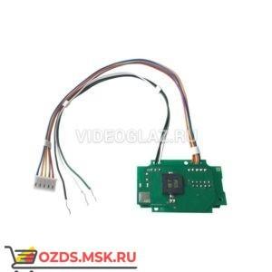 BAS-IP BME-03 Дополнительное оборудование