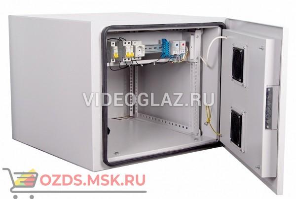 ROXTON TR-128W 19 шкаф для оборудования