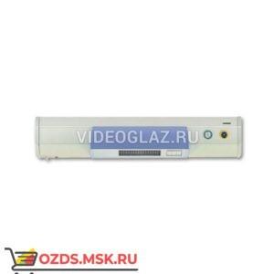 Commax JNS-9900C Проводная система вызова персонала