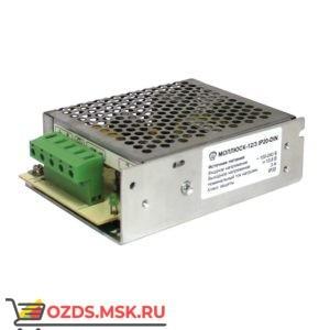 СКАТ Моллюск-123 IP20 DIN Источник питания до 12В