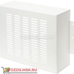 Полисервис Кожух защитный для АС-5-30100 (НП) Аксессуар для оповещателя