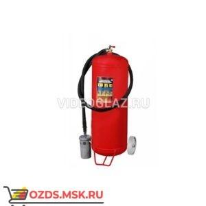 Ярпожинвест ОВП-100 (з) АВ без заряда Огнетушители