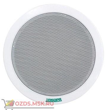 DSPPA DSP-3154EN Потолочный громкоговоритель