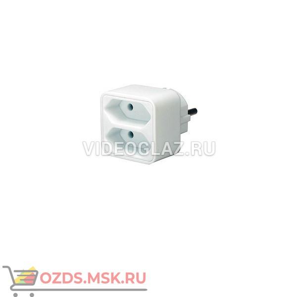 VIZIT BRENNENSTUHL 1508030 Дополнительное оборудование