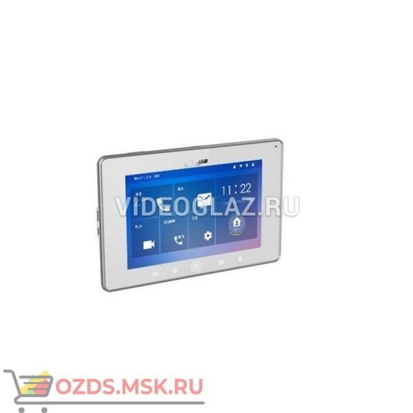 Dahua VTH5241DW Монитор IP-домофона