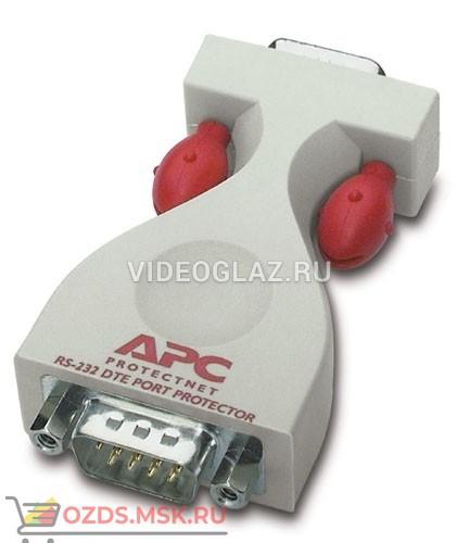 APC PS9-DTE Защита от скачков