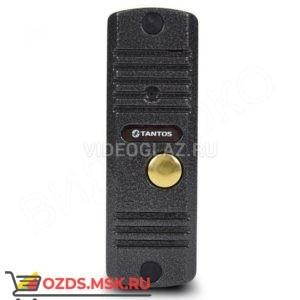 Tantos Corban Wi-Fi Вызывная панель видеодомофона