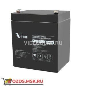 Vision CP1250HY Аккумулятор