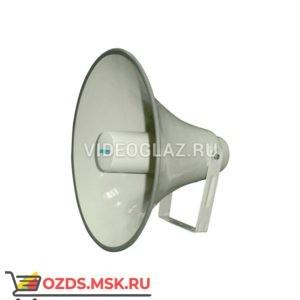 DSPPA DSP-162HD Акустическая система