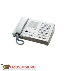 Commax JNS-36 Переговорное устройство