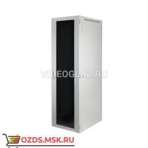ROXTON R-448RR 19 шкаф для оборудования