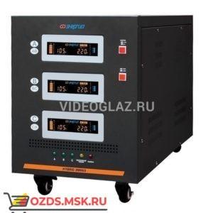 Энергия Hybrid-250003 II поколение Е0101-0166 Стабилизаторы напряжения