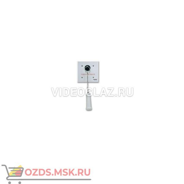 Commax ES-420 Проводная система вызова персонала