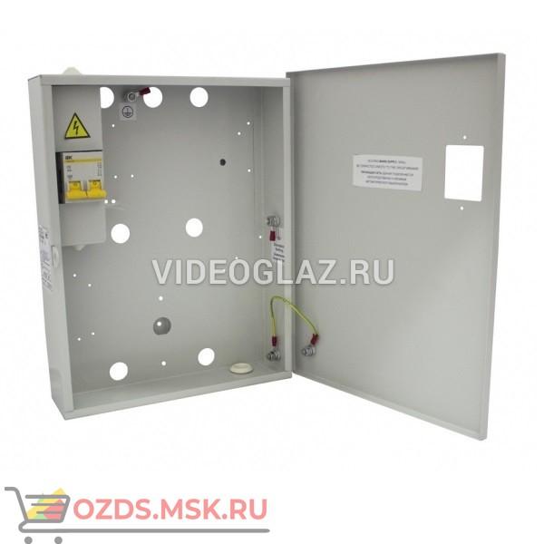 VIZIT-MB1А Дополнительное оборудование