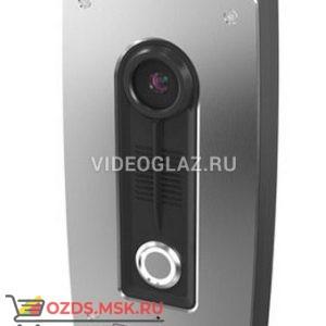 AXIS A8004-VE (0673-001) Вызывная панель IP-домофона
